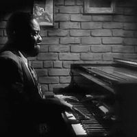 Art Tatum: The Prodigy of Jazz