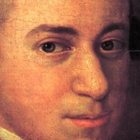 Masonism in Mozart's The Magic Flute
