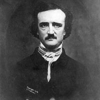 Edgar Allan Poe: Death in a Gutter