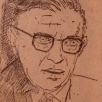 Sartre Vs. Nobel. The Arguments Behind the Refusal