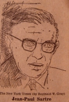 Jean_Paul_Sartre_by_Gray