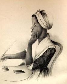 Phillis_wheatley_frontpiece_1834n