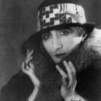 Duchamp and the Dadaist Gender Offensive