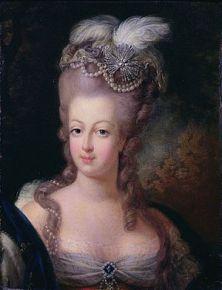 300px-Marie-Antoinette,_1775_-_Musée_Antoine_Lécuyer
