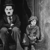 "The ""Coogan Act"": Hollywood's First Child Star"