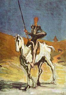 Don_Quixote)