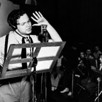 Orson Welles: Media and Mass Hysteria