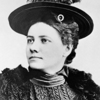 Pioneer Journalist Globetrotter Nelly Bly