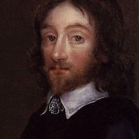 Quincunx, Electricity, Computer... The Mastermind of Sir Thomas Browne