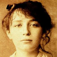 The Passions of Camille Claudel: Sculptor, Woman