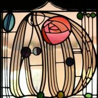 Beyond the Veneer: Charles Rennie Mackintosh