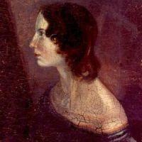 Emily Brontë: Female Talent vs Biased Male Criticism