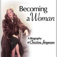 Christine Jorgensen: The First Transsexual Celebrity