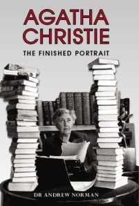 Agatha_Christie_The_Finished_Portrait