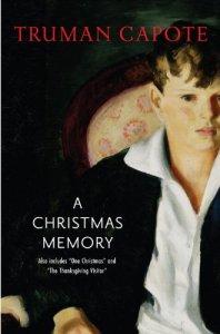 capote-a-christmas-memory