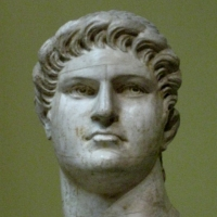 Nero: Poet, Hedonist and Sadist