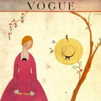 Vogue: The Elitist Dream for The Masses