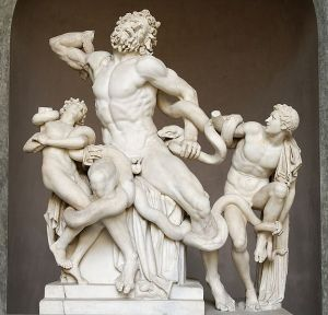 624px-Laocoon_Pio-Clementino_Inv1059-1064-1067