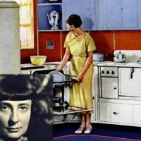 Grete Schütte-Lihotzky: House Maker, Not Homemaker