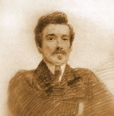 John_Millington_Synge_-_Project_Gutenberg_eText_19028