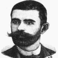 Kostis Palamas and the Olympic Anthem