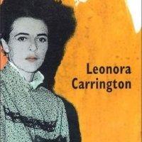 Surreal Memories: Leonora Carrington's Trip Down Below