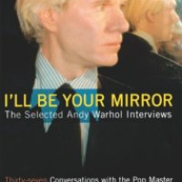 Andy Warhol's Love Affair with Television