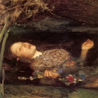 Elizabeth Siddal: The Pre-Raphaelite Supermodel