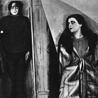 Silent Cinema Gems: 'The Cabinet of Dr. Caligari'