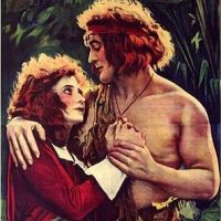 Tarzan and the Story of White Settlers in Africa