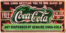 800px-19th_century_Coca-Cola_coupon