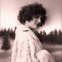 Furs and Female Domination in Sacher-Masoch's Writing's