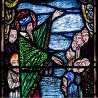 Harry Clarke: The Master of Stained Glass
