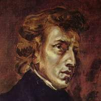 Frederic Chopin: Child Prodigy and Master of the Pedal