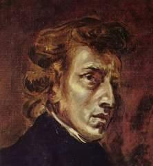 Eugène_Ferdinand_Victor_Delacroix_043 (1)