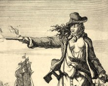 Female_pirate_Anne_Bonnyn
