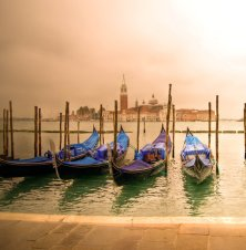 grand_canal__venice_by_hayleyfraser24-d4mvqk5