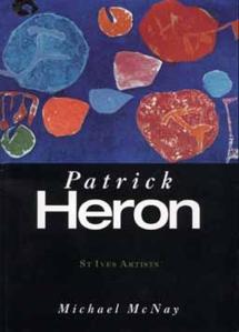 heron_357_large