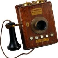 Is There One True Inventor of the Telephone?