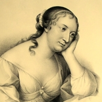 Male Narcissism vs. Female Desire in M-me Fayette's Princesse de Clèves