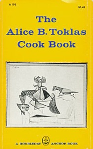 Toklas_cookbook_cover