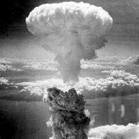 Hiroshima: The Struggle for National Memory