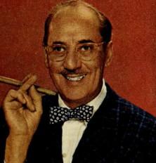 Groucho_Marx_1957