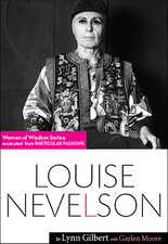 Louise-Nevelson.225x225-75