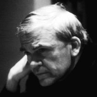 "Mechanisms of Totalitarianism in Kundera's ""The Joke"""