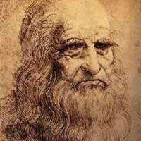 Leonardo da Vinci, Freud and Psychoanalysis