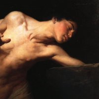 'Pink Narcissus': Gay Fantasy vs Reality
