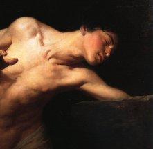 Benczur-narcissus-001