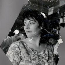 Henrietta_Moraes_portrait