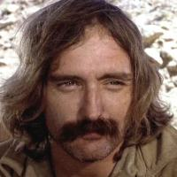Dennis Hopper: The Man Who Went Looking For America...